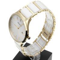 A1249.D113Q - zegarek męski - duże 5