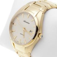 A1251.1111QS - zegarek męski - duże 4
