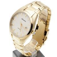 A1251.1111QS - zegarek męski - duże 5