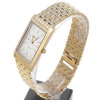 Adriatica A1252.1113Q męski zegarek Bransoleta bransoleta