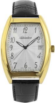 Adriatica A1257.1223Q - zegarek męski