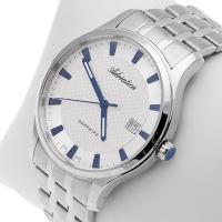 A1258.51B3Q - zegarek męski - duże 4