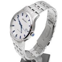 A1258.51B3Q - zegarek męski - duże 5
