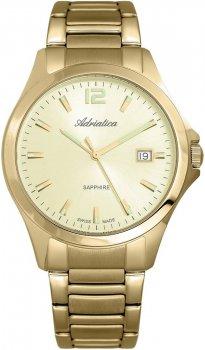 Adriatica A1264.1151Q - zegarek męski