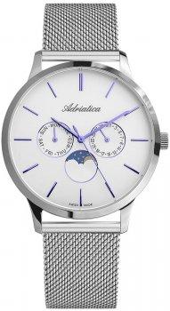 Adriatica A1274.51B3QF - zegarek męski