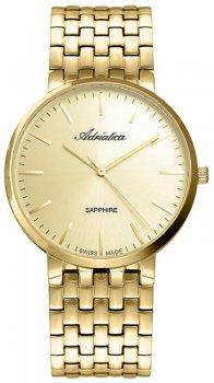 Adriatica A1281.1111Q - zegarek męski