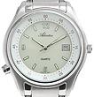 A13206.5152Q - zegarek męski - duże 5