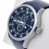 A14665G - zegarek męski - duże 4