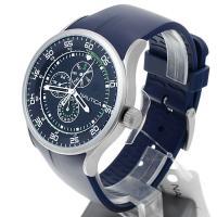 A14665G - zegarek męski - duże 5
