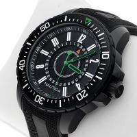 Nautica A15640G zegarek męski Pasek