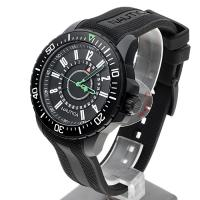 Nautica A15640G męski zegarek Pasek pasek