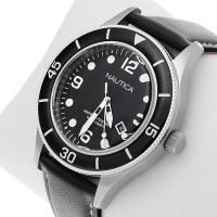 A15641G - zegarek męski - duże 4