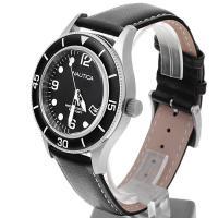 A15641G - zegarek męski - duże 5