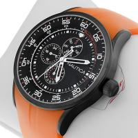 Nautica A15651G zegarek męski Pasek