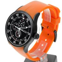 Nautica A15651G męski zegarek Pasek pasek
