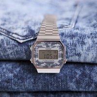 A168WEC-1EF - zegarek dla dziecka - duże 4