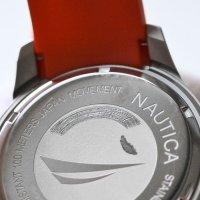 A18649G-POWYSTAWOWY - zegarek męski - duże 7
