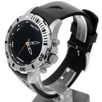 Nautica A18665G męski zegarek Pasek pasek