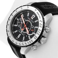 A19612G - zegarek męski - duże 4