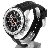 A19612G - zegarek męski - duże 5