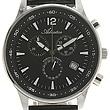 zegarek Adriatica A19712.5254CH męski z chronograf Pasek