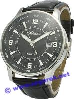 Adriatica A19712.5254Q zegarek męski Pasek