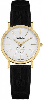 Adriatica A2113.1213Q - zegarek damski