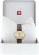 A2207.1261Q - zegarek damski - duże 4