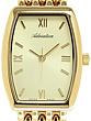 A2221.1161Q - zegarek damski - duże 4