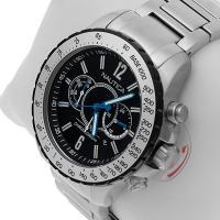 A24546G - zegarek męski - duże 4