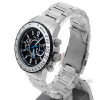 A24546G - zegarek męski - duże 5