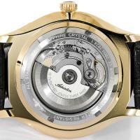 A2804.1213A - zegarek męski - duże 4