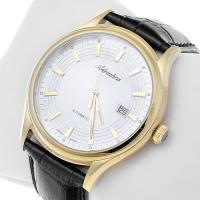 A2804.1213A - zegarek męski - duże 5