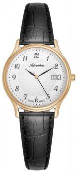 Adriatica A3000.1223Q - zegarek damski