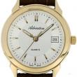 Adriatica A3064.1213Q zegarek damski Pasek