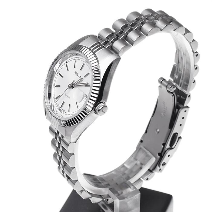 Adriatica A3090.5113Q damski zegarek Bransoleta bransoleta