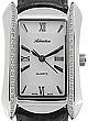 Adriatica A3092.5263QZ zegarek damski Pasek