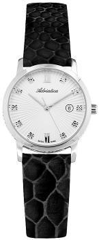 Adriatica A3110.5283QZ - zegarek damski