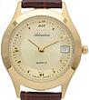 Adriatica A3111.1261 zegarek damski Pasek