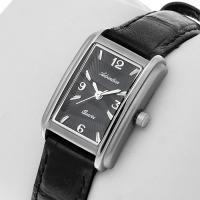 A3114.5256Q - zegarek damski - duże 4