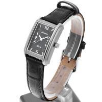 A3114.5256Q - zegarek damski - duże 5