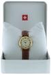Adriatica A3116.1251Q zegarek damski Pasek