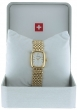 Adriatica A3119.1163 zegarek damski Bransoleta