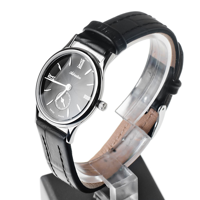 Adriatica A3130.5264Q damski zegarek Pasek pasek