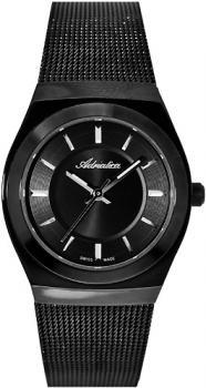 Adriatica A3138.B114Q - zegarek damski