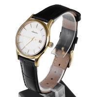 zegarek Adriatica A3146.1213Q kwarcowy damski Pasek Classic