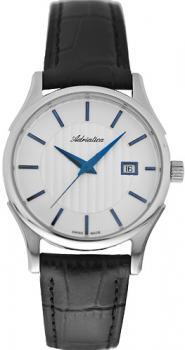 Adriatica A3146.52B3Q - zegarek damski