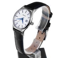zegarek Adriatica A3146.52B3Q kwarcowy damski Pasek Classic