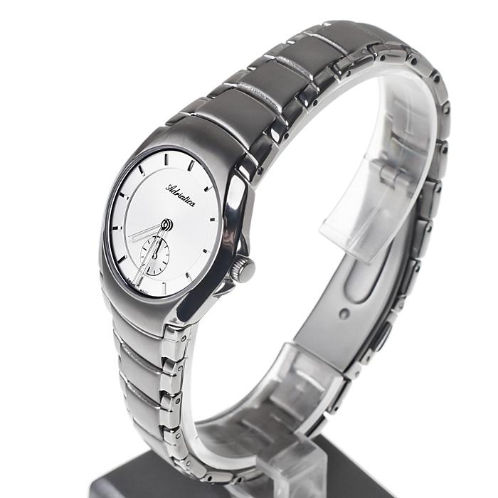 Adriatica A3150.4113Q damski zegarek Bransoleta bransoleta