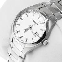 Adriatica A3151.5113Q zegarek damski Bransoleta